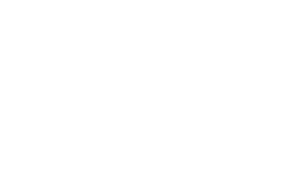 Dhanya Asher Photography